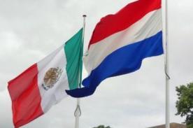 Holanda vs México ATV En Vivo – Mundial Brasil 2014 (Hora Peruana)