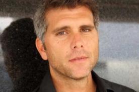 Christian Meier pasará menor pensión a Marisol Aguirre