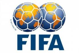 Facebook: FIFA es víctima de 'spam' por penal dudoso de Robben - Mundial 2014
