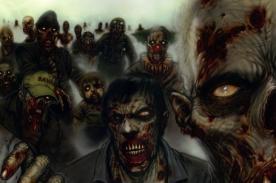 Juego Friv: Mata Zombies y divierte con este juego de acción