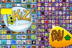 Friv.com: Juegos Kizi vs Juegos Friv - ¡Elige tu favorito solo aquí!