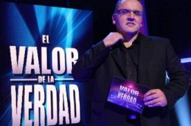 El Valor de la Verdad transmitirá su programa final [VIDEO]