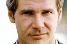 Han Solo: ¡Difunden foto inédita de Harrison Ford de los años 70! - FOTO