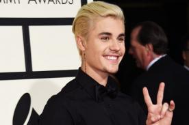 ¡Nuevo look de Justin Bieber generó divertidos memes!