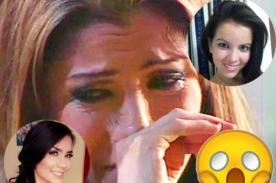 Greysi Ulloa y Pilar Gasca se unen en contra de Milena Zárate y dicen lo peor, ¿se vendrá otra novela? - VIDEO