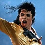Michael Jackson recibe nominación al Grammy 2011 por el tema This Is It