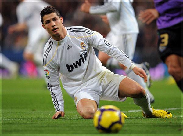 Bayern Munich vs Real Madrid: Españoles derrotan 4 a 2 en penales a teutones