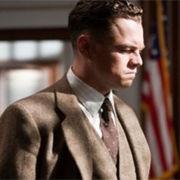 Leonardo DiCaprio en nuevas imágenes y trailer oficial de 'J. Edgar'