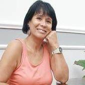 Versión peruana de Muñeca Brava iniciará grabaciones en octubre