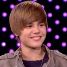 Justin Bieber busca a la versión joven de Cheryl Cole para que sea su pareja
