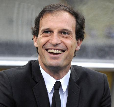 Champions 2011: Técnico del Milán dice que empate ante Barcelona es premio al sacrificio del equipo