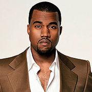 Kanye West es demandado por asalto y agresión