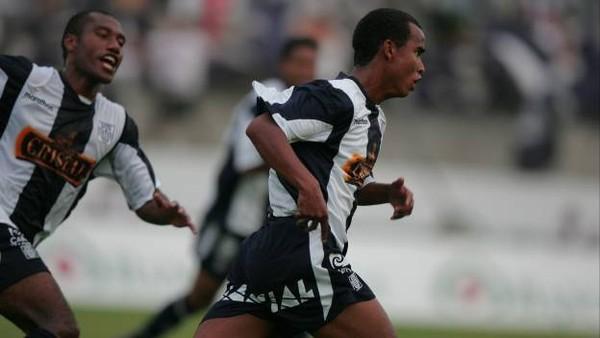 Alianza Lima exige sanción ejemplar para Luis Guadalupe