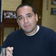 Roberto Martínez niega conocer a rubias con las que fue fotografiado