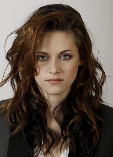 Kristen Stewart y Taylor Lautner podrían ser más que buenos amigos