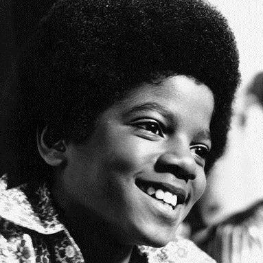 Life on an Icon es el nuevo documental sobre la vida de Michael Jackson