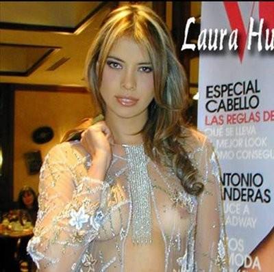 Laura Huarcayo: Marisol Aguirre es libre de decir por cuánto enjuiciar a Christian Meier