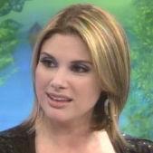 Alessandra Rampolla comenta sobre la actual relación de Jaime Bayly