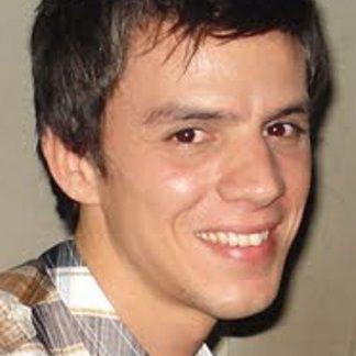 Luis Corbacho sostiene que botaron a Rosa María Palacios por seria y objetiva
