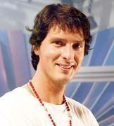 Christian Rivero interpretará a Facundo en Lalola