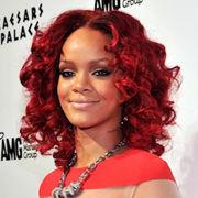 Rihanna perdonó a su padre Ronald Fenty