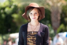 Las bellas asistentes del Coachella 2012 - Fotos
