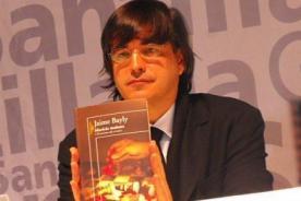 Jaime Bayly: Hay personas que merecen ser eliminadas