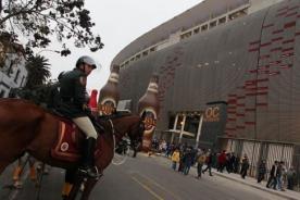 Fútbol peruano: Entradas para ver a Perú se venden como pan caliente
