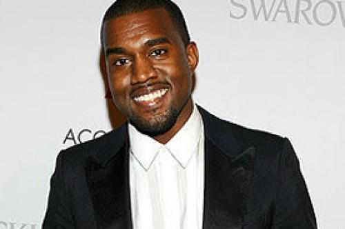 American Idol: Kanye West acompañaría a Mariah Carey como jurado