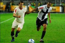Fútbol peruano: Precios de las entradas para el 'Clásico de la Paz'