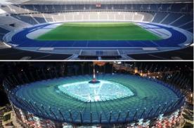 Finales de Champions League y Europa League 2015 ya tienen sede