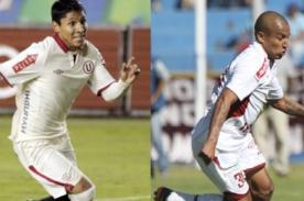 Universitario vs Inti Gas: Transmisión en vivo por TV Perú Y Gol tv - Descentralizado 2013