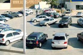 OLX Perú autos usados: 10 Recomendaciones antes de comprar un auto