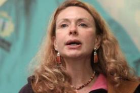 Eliane Karp sobre ECOTEVA: Con Maiman hubo una asociación perfectamente legal