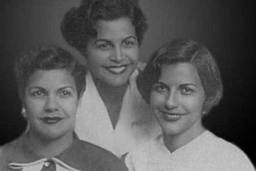 Día de No Violencia a la Mujer: La historia de las hermanas Mirabal