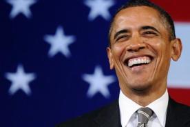 Asombroso: Presidente Obama sigue a seis estrellas porno en Twitter