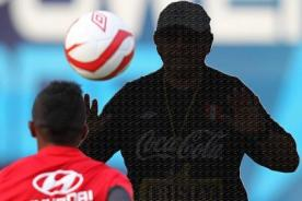 Selección peruana: Técnico será nombrado a fines del 2014