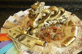 Año Nuevo Chino 2014: Los mejores rituales para la suerte, dinero y felicidad