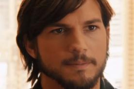 Two and a Half Men: Ashton Kutcher podría ser despedido de la serie
