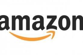 Amazon podría entrar al mercado del servicio de música en streaming