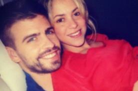 Shakira y Piqué habrían comprado mansión con helipuerto