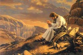 Semana Santa 2014: celebra el tiempo de cuaresma con estos cantos al Señor