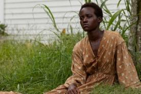 Familia de Lupita Nyong'o fue víctima de tortura en Kenia