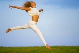 Cómo mejorar tu salud en tan solo 60 segundos