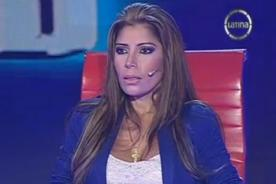 EVDLV: ¿Edwin Sierra se acostó con hermana de Milena con engaños? - Video