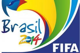 ATV en vivo: Partidos de hoy 15 de junio - Mundial Brasil 2014