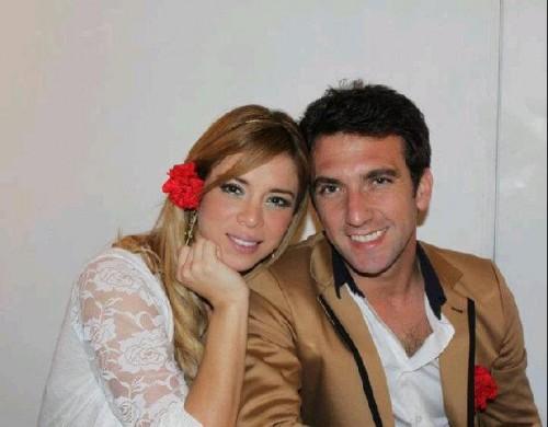 Sheyla Rojas confirmó su separación de Antonio Pavón que es parte de una crisis de hace meses