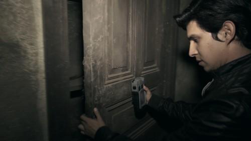 Secreto Matusita, mira el trailer de la nueva película peruana de terror [Video]