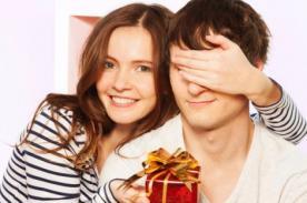 Regalos para amigos en el día de San Valentín 2015