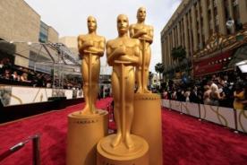 Premios Óscar 2015: Actores que nunca se llevaron una estatuilla